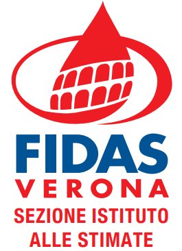 20180115 logofidasstimateverona