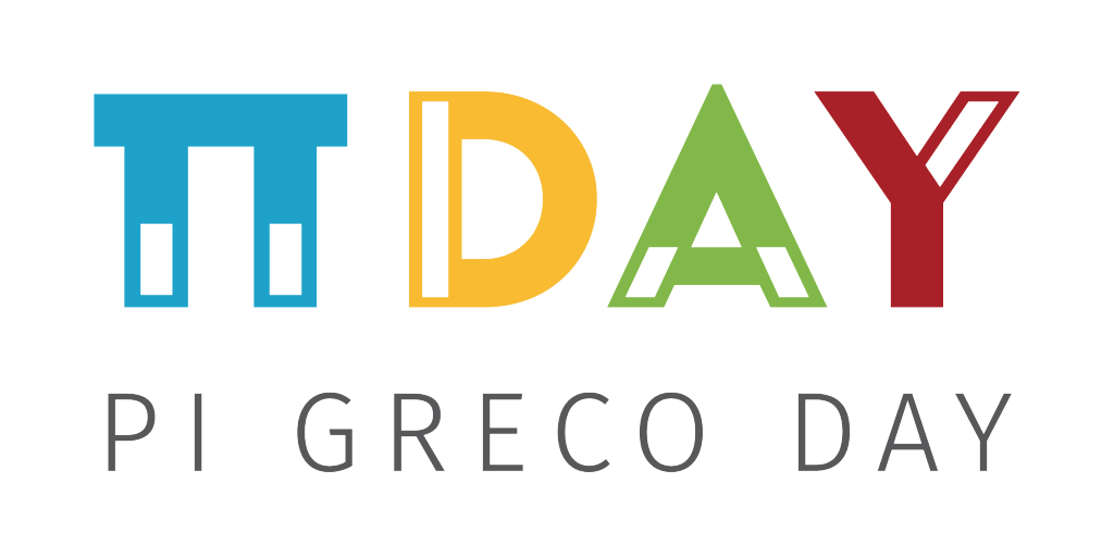 PiGrecoDay_logo