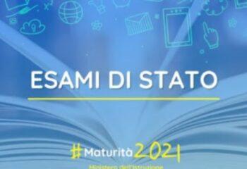Esami-di-stato-2021-1